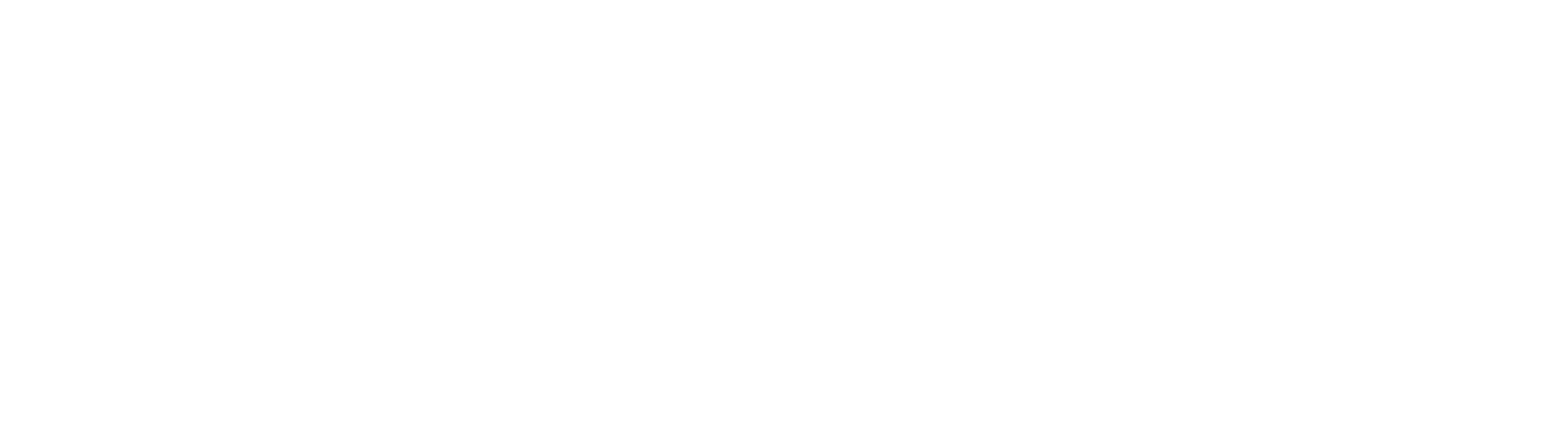 Podpoř Valkýry!